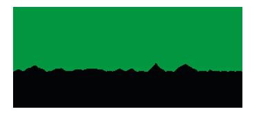AGEPAL-Logo-OK