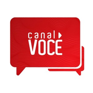 canal voce logo (1)