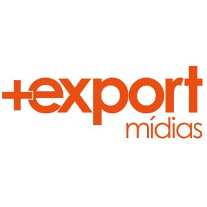 export logo (1)