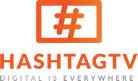 hashtag-logo-novo