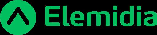 logo elemidia