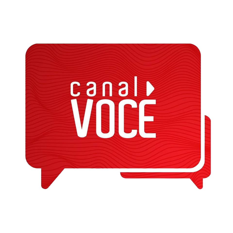 canal-voce-logo