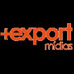 _export-logo