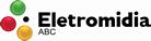 nono-logo-eletromidia